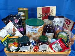 kitchen gift basket ideas blue ribbon baskets lakes region party u0026 gift laconia nh 603