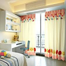 Childrens Room Curtains Childrens Blackout Curtains Codingslime Me