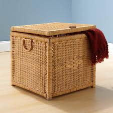 wooden storage chest ikea storage chest ikea design for you