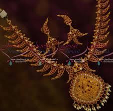 nagas jewellery jewelsmart