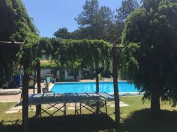 Homes With Detached Guest House For Sale by Detached Villa With Pool And Guesthouse Near Rome Ref Picc01