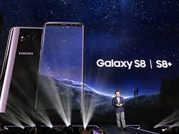 mhl support on samsung galaxy s8 and galaxy s8 plus u2013 smartphonetics