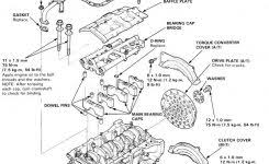 1998 toyota corolla engine diagram toyota corolla questions purchase an efi relay cargurus with