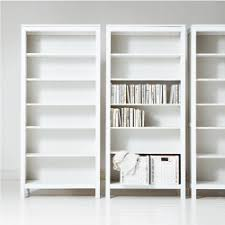 Room Storage Living Room Storage