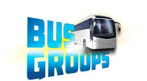 party bus logo banquets bus groups u2013 z casino u2013 black hawk co