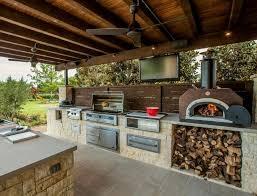 outdoor kitchen design center outdoor kitchen design center old 41 road naples fl pertaining to