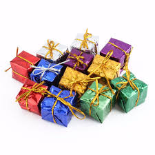 popular mini christmas tree ornaments buy cheap mini christmas