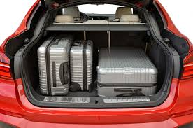 lexus lx trunk space 2015 bmw x3 google search suv u0027s and campers pinterest bmw