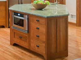 how to kitchen island from cabinets kitchen kitchen island with cabinets 37 kitchen island with