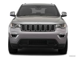 jeep grand cherokee 2017 grey jeep grand cherokee 2017 laredo 3 6l in uae new car prices specs