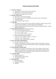 uk business letter format image collections letter samples format