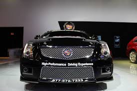 cadillac cts v grill rpo central 2012 cts and cts v coupe get minor changes gm authority