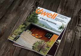 Free Wood Magazine Subscription by Subscribe To Dwell Magazine By Dwell Dwell