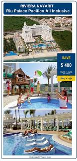 450 best last minute vacation deals images on vacation