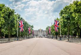 Best City Flags How To See London U0027s Top Sights In Just Two Days Globe Guide