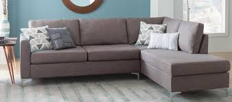 Sofa Living Room Modern Modern Contemporary Living Room Furniture Allmodern