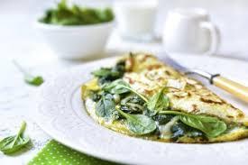 cuisine dietetique cuisine diététique oeufs supertoinette la recette du succès