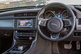 lexus v8 for sale in south africa jaguar xf 25t r sport 2016 review cars co za