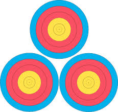 target microsoft points black friday how to 300 rounds pasadena roving archers