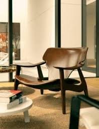 Wooden Arm Chairs Living Room Arm Chair Wood Arms Foter