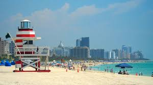 miami bureau of tourism miami holidays find cheap packages to miami wotif