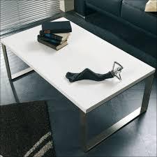 Wohnzimmertisch Dekoration Schöne Couch Tisch Weiss Fotos U2013 Nikkihaus
