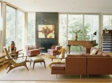 Danish Modern Furniture Seattle by Decor Raysa House Tag