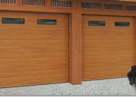puertas de cocheras automaticas puertas autom磧ticas garaje puertas de garaje