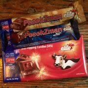 pesek zman chocolate holyland market 17 photos 43 reviews imported food 122 st