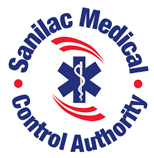 sanilac medical services inc