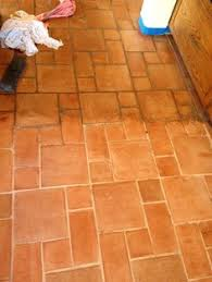 tile flooring search renaissance