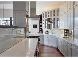 chrome kitchen cabinet knobs kitchen gooseneck faucent white