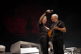 David Gilmour Comfortably Numb David Gilmour Comfortably Numb At The O2 Official Website