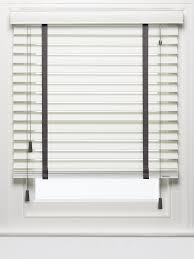 pottery wood venetian blinds curved window enfield our