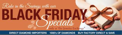 black friday wedding bands black friday speciasl from the jewelry exchange