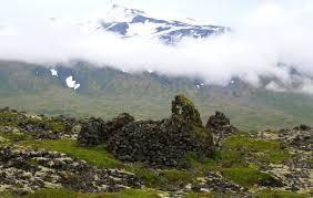where is the black sand beach djúpalónssandur u0026 dritvík the black lava pearl beach on