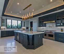 blue maple cabinets kitchen maple kitchen cabinets decora cabinetry