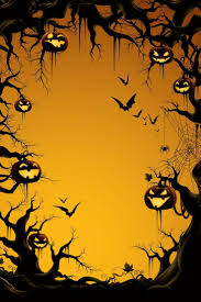 halloween theme wallpaper 183 best halloween invites images on pinterest halloween party