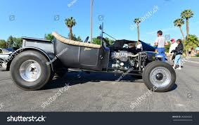 monster truck show bakersfield ca bakersfield ca apr 11 2015 stock photo 269658506 shutterstock