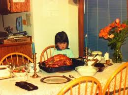 44 awkward thanksgiving pics