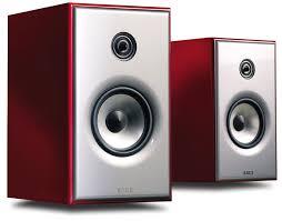 Mk Home Design Reviews 325 Best Audio Ideas Images On Pinterest Loudspeaker Audiophile