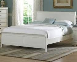 full size bedroom sets in white archive by white bedroom totanus net