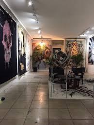 Design House Lighting Company Soho Design House The Finest In Functional Art Melrose Ave La