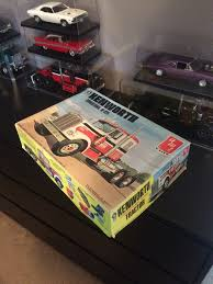 kenworth parts near me it finally came in watkins kenworth complete kit my model