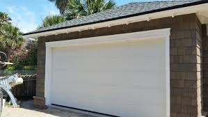 tips pole barn kits menards 3 stall garage menards garage kit