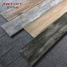 Harga Laminate Flooring Malaysia Floor Tile Floor Tile Suppliers And Manufacturers At Alibaba Com