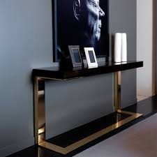 Designer Console Tables Luxury Console Tables Exclusive High End Desiner Console Tables