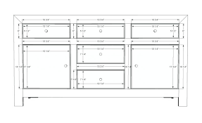 Cabinet Door Dimensions 77 Most Fashionable Average Front Door Height Standard Width Uk