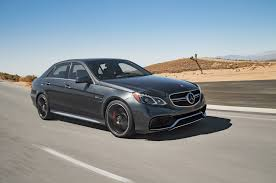 mercedes m wagon 2014 mercedes e63 amg s vs bmw m5 competition pack motor trend