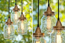 Mason Jar Centerpiece Ideas 11 Mason Jar Craft Ideas To Sell Snappy Pixels